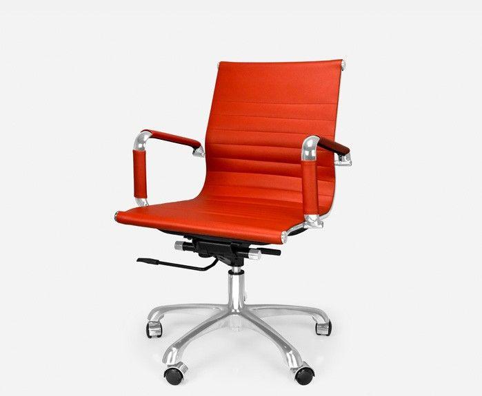 De+luxe+bureaustoel++vanaf+€+134,99+leverering+binnen+14+dagen.