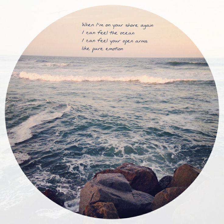 saltwater heart   switchfoot   fading west GUYS I'M REALLY STARTING TO FREAK OUT ABOUT THE NEW ALBUM! I LOVE THESE LYRICS!