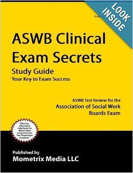 Best More Social Work Licensing Exam Help Images On