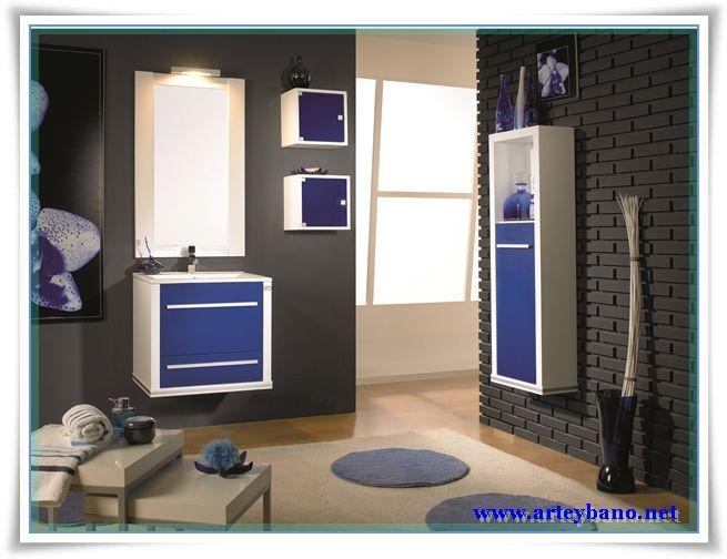Alicante factory ba os fabricante muebles de ba o les - Muebles de bano alicante ...