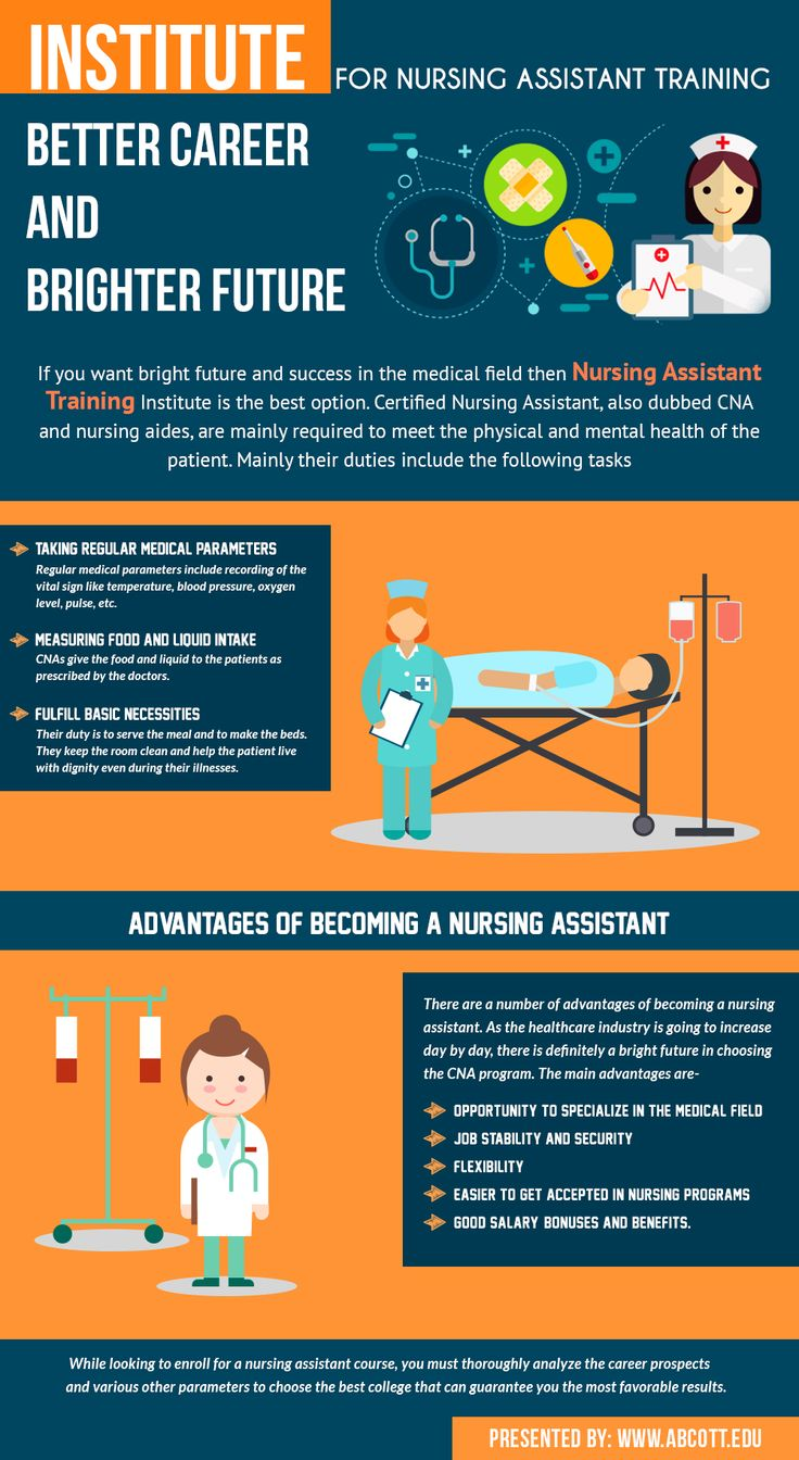 how to become a certified medical assistant in florida