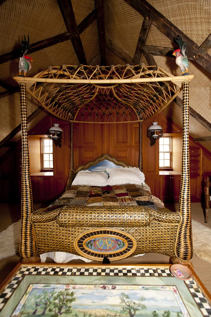 Mckenzie Bedroom Furniture 17 Best Images About Mackenzie Childs On Pinterest Furniture