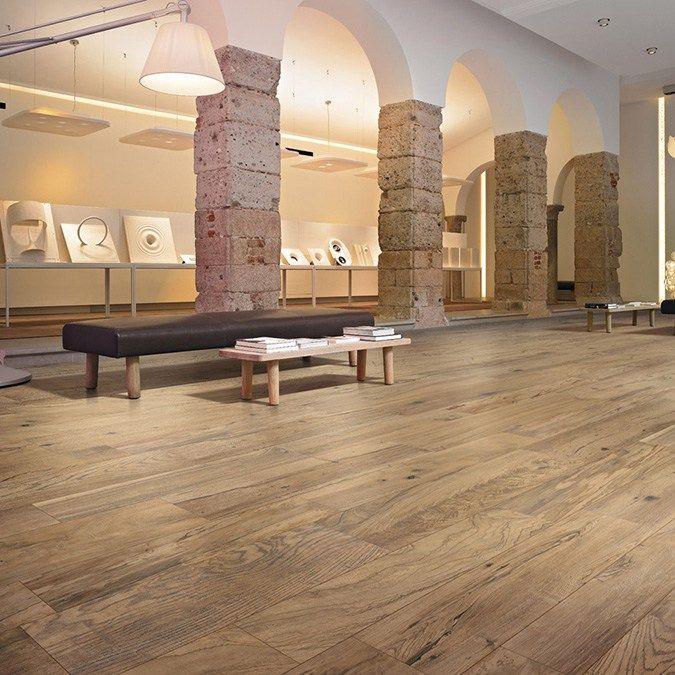 Die besten 25+ Fliesenausstellung Ideen auf Pinterest Fliesen - moderne bodenfliesen wohnzimmer