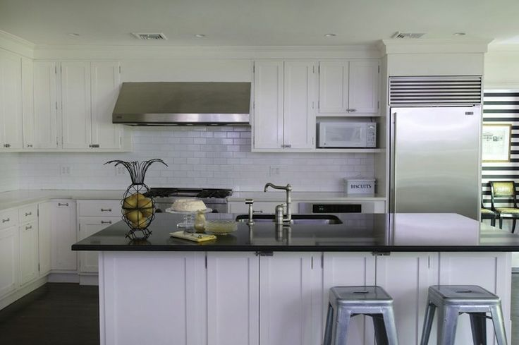28 best coastal kitchen images on pinterest for Interior design 06877