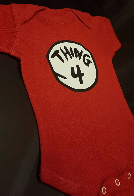 8b97917f Thing 1, Thing 2, Thing Shirts, Family Shirts, Thing Mom, Thing Dad ...