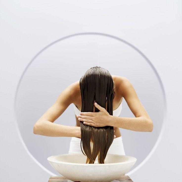 Не будь как одуванчик!!! Что делать, чтобы волосы не электризовались зимой?