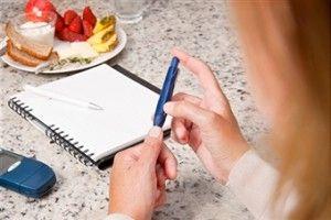 Hola, Si buscas una dieta para diabeticos deliciosa y fácil de hacer ENTRA AQUÍ porque tengo unas recetas; yomi, para chuparse los dedos ¡ven ya!