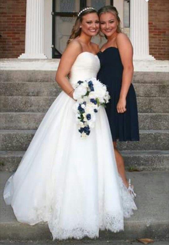 11 besten My Wedding Bilder auf Pinterest | Hochzeiten, Grau und Lächeln
