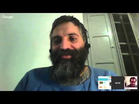#direcTIC: Robótica educativa y programación en el aula - YouTube