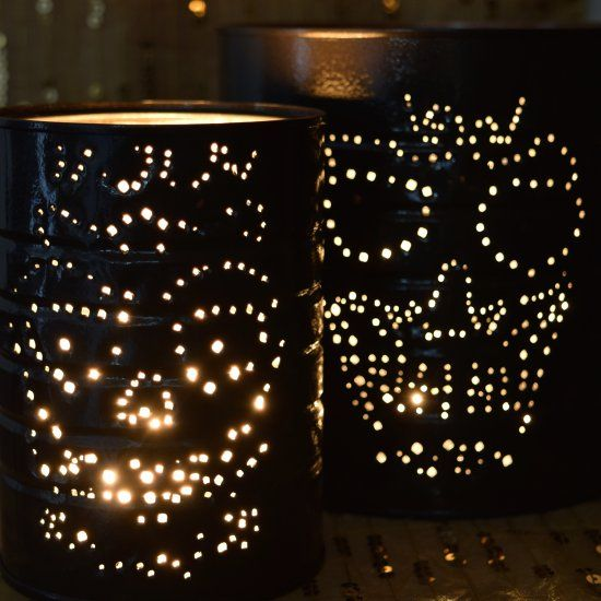 17 Best images about Halloween on Pinterest | Free ...