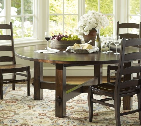 12 best breakfast nook images on pinterest dining rooms dinner