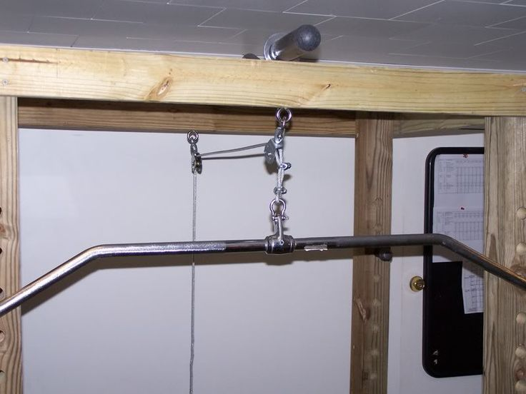 Best ideas about power rack on pinterest diy