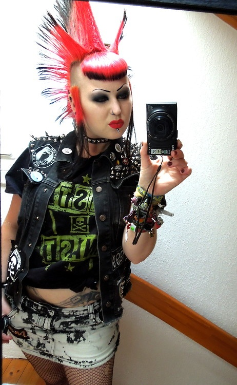 40 best Goth Clothes For My Boo and I ^~_~^ images on ...