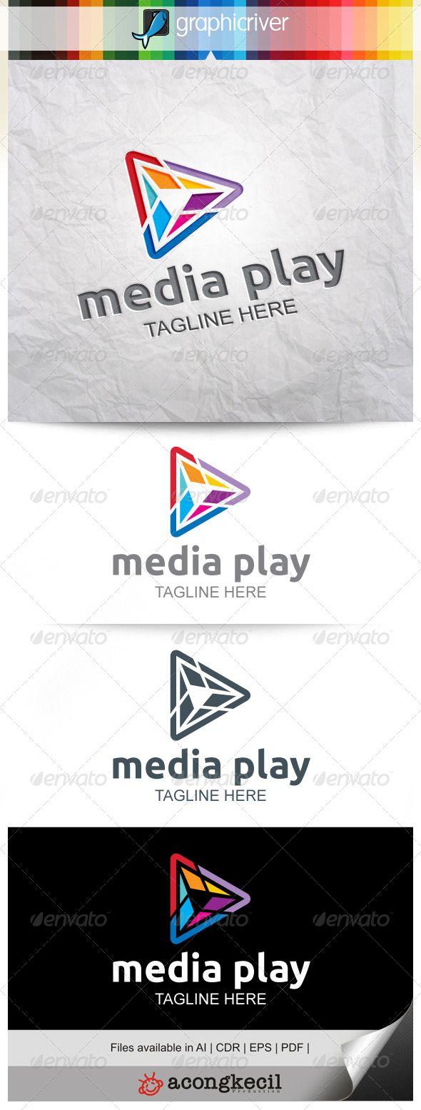 Media Play V.5