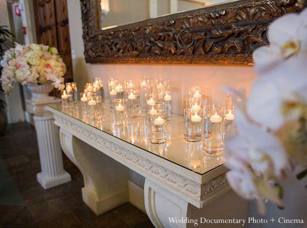 Best 25+ Indian Wedding Receptions Ideas On Pinterest