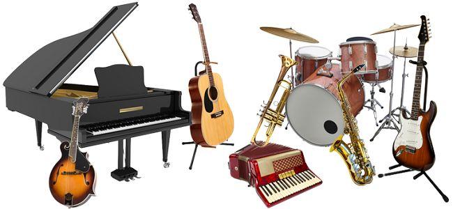 Poznaj instrumenty muzyczne w scenariuszach na: http://www.mamydzieci.pl/scenariusz-przedszkole-instrumenty-muzyczne/ dużo także innych na Ciebie czeka.