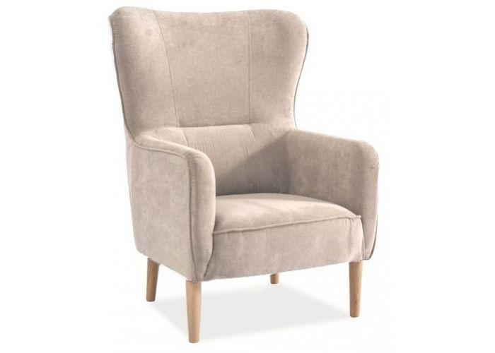 Kárpitozott Bútor :: Fotelek/karosszékek :: Fotel MH1061
