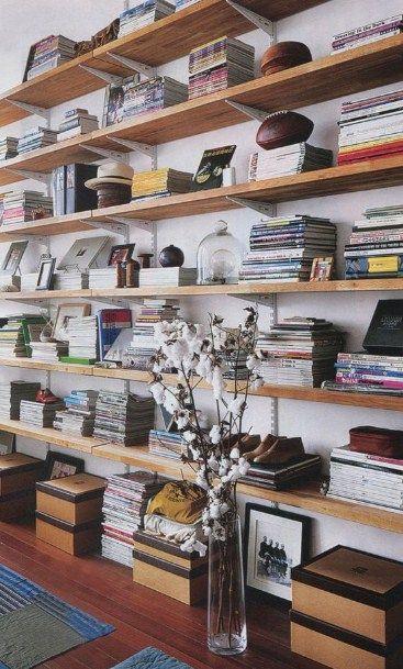 Peachy Creative Bookcase Diy Bookshelf Ideas That Will Beautify Beutiful Home Inspiration Xortanetmahrainfo