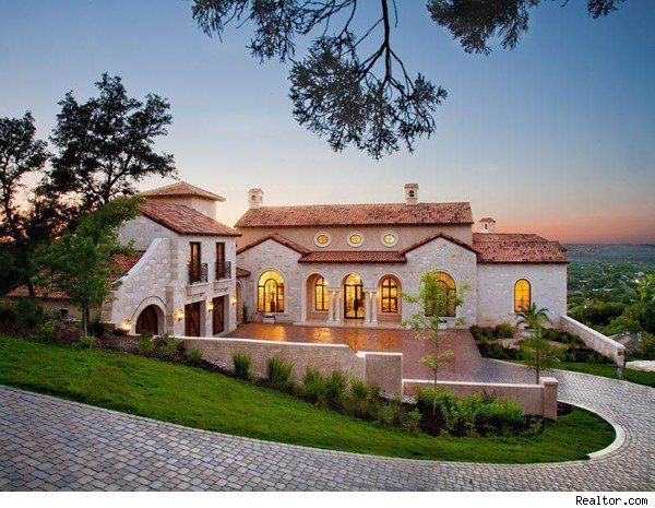 Best 25 Hacienda Style Ideas On Pinterest Hacienda