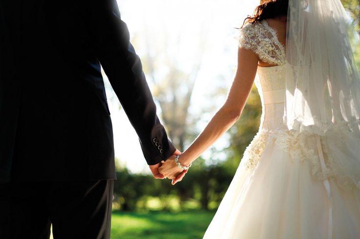 Feiern Sie mit den IMLAUER Hotels & Restaurants Ihr Hochzeitsfest. Wir haben…