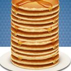 IHOP free pancakes on March 4 with any donation to Children's Miracle Network