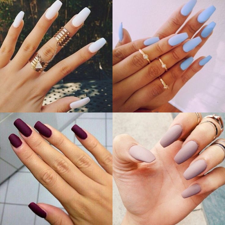 963 best Nails / Uñas images on Pinterest | Nail scissors, Make up ...