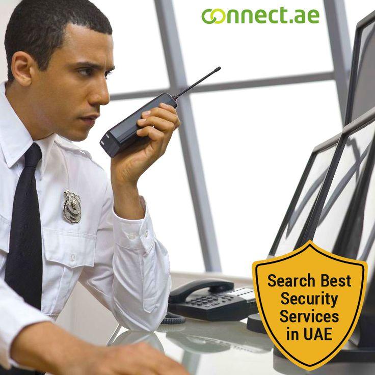 Local Business u0026 Search Directory in UAE