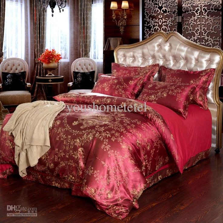 Charmant Wholesale Bed In A Bag   Buy Luxury Comforter Bedding Sets, Comforter Set ,European