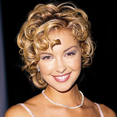 Ashley Judd's Changing Looks | not better blonde | Ashley ...