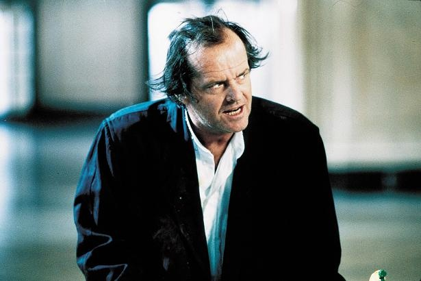 Witches Of Eastwick Quotes: Jack Nicholson Playing The Devil Himself In Witches Of