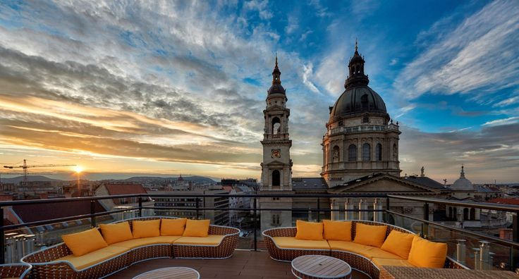 Book Aria Hotel Budapest by Library Hotel Collection, Budapest on TripAdvisor: See 711 traveler reviews, 1,156 candid photos, and great deals for Aria Hotel Budapest by Library Hotel Collection, ranked #1 of 333 hotels in Budapest and rated 5 of 5 at TripAdvisor.