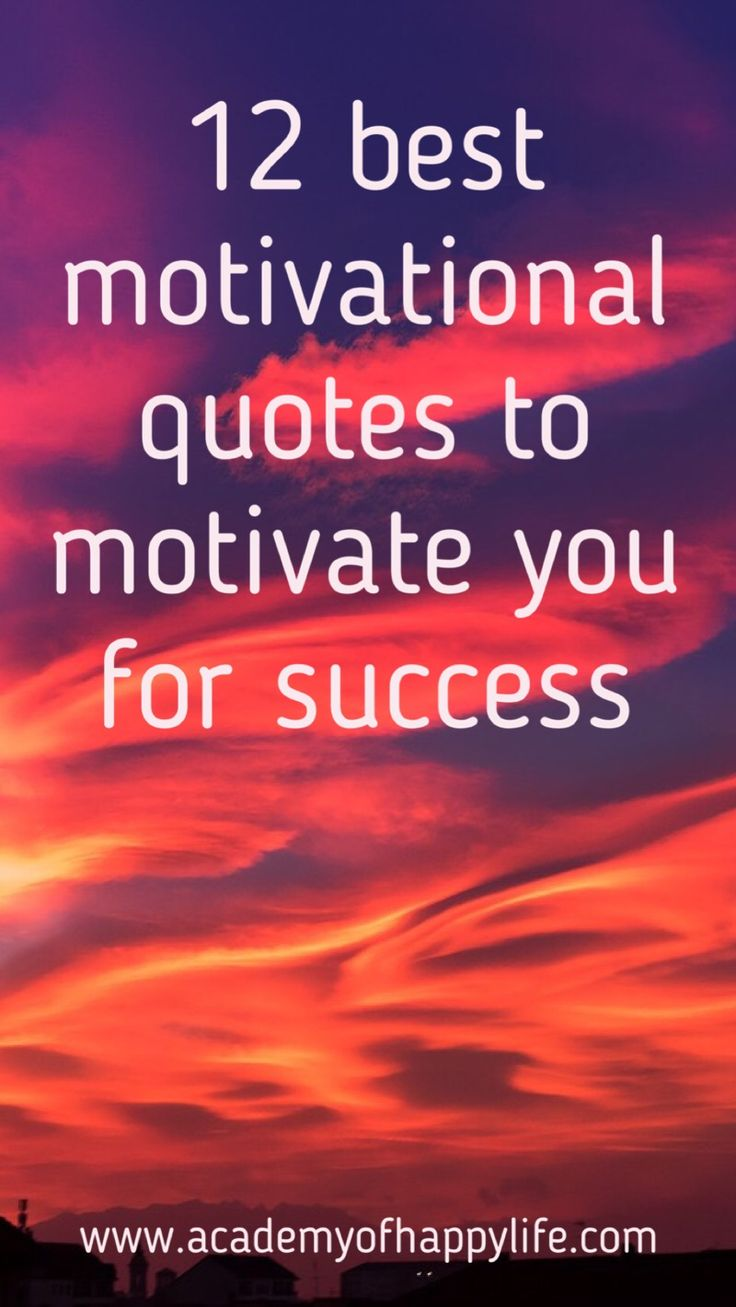 Best Motivational Quotes For Success: 6679 Best Great Person Quotes Images On Pinterest