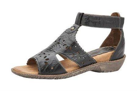 Kubo at Eltham footwear