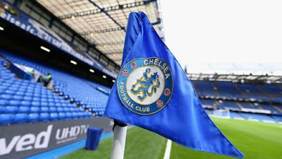 Chelsea Hires Law Firm To Conduct Investigation On Individual Hired Over 40 Years Ago     Chelsea have hired a law firm to conduct an investigation into an individual who is now deceased employed by the club during the 1970s. The news comes as eight police forces are now looking into allegations of historical abuse in football in what Football Association chairman Greg Clarke describes as the biggestcrisis he has ever seen face the game.There have been 250 reports made to police and more…