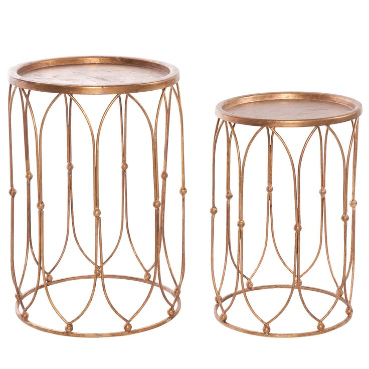 47 Best Images About Furniture On Pinterest Furniture Jonathan Adler And Walnut Coffee Table