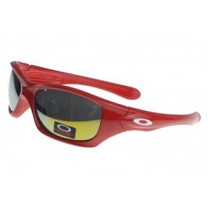 cheap yellow oakley sunglasses  cheap oakley pit bull sunglasses pink frame purple lens