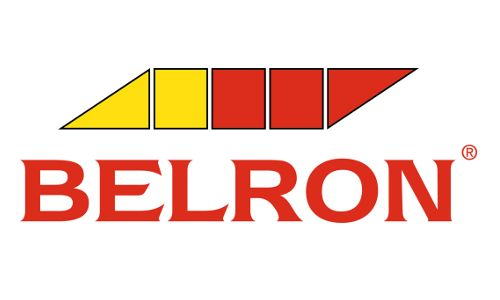 Belron Corporate Responsibility with EcoVadis