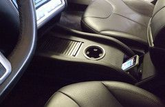 All Products | Aftermarket Accessories for Tesla Model S