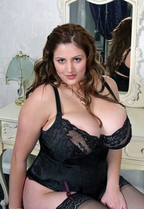 wana bbw personals In the category w4m adelaide you can find 576 personals ads, eg: girls, ladies or milfs go straight to the ads now.