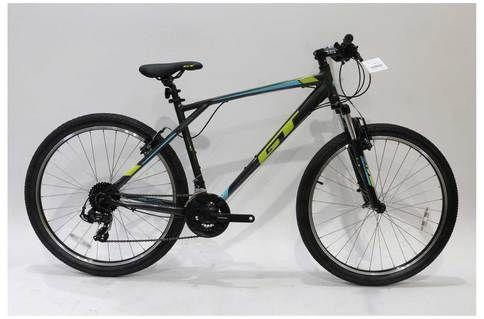 Gt Palomar 2019 Mountain Bike L Ex Demo Ex Display In 2020