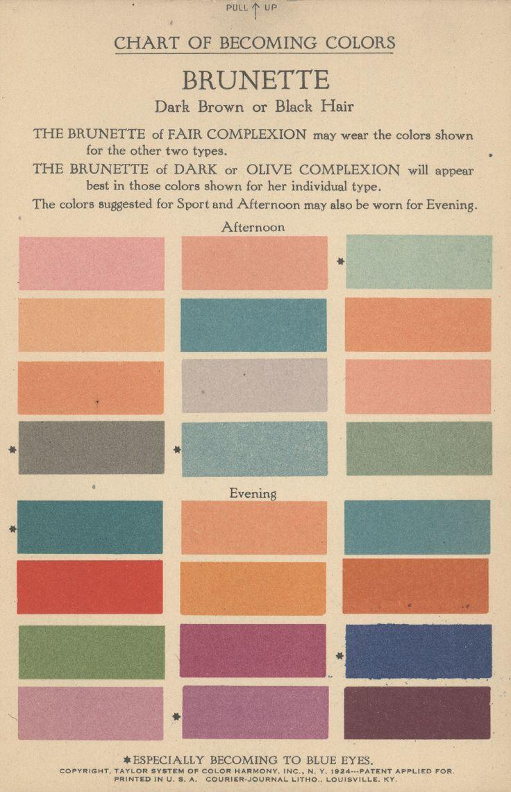 Color harmony online - Best 25 Color Harmony Ideas On Pinterest Colour Harmony Colour Schemes And Harmony In Art