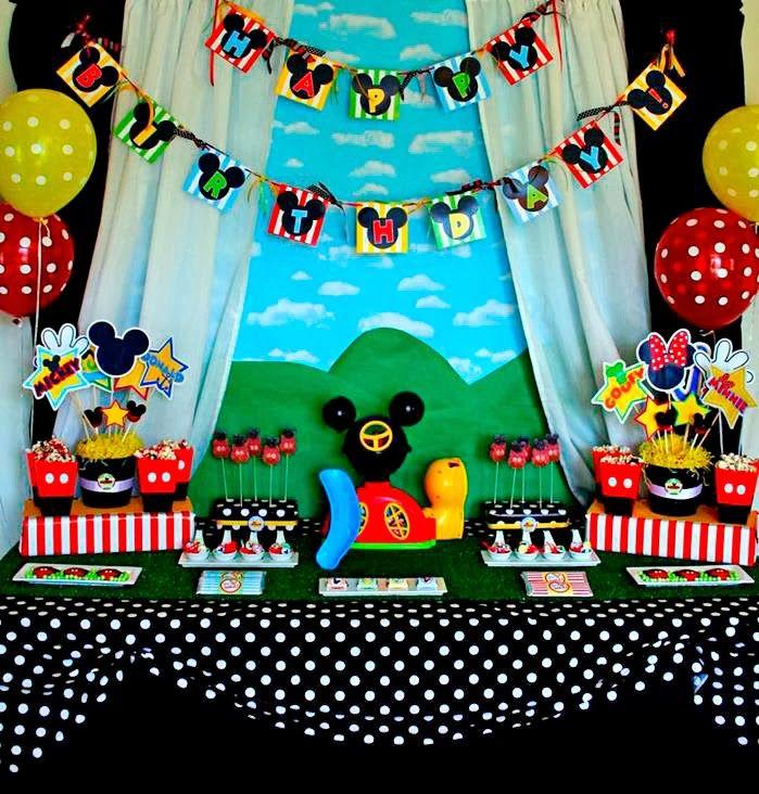 1278 best Entertaining Theme Parties etc images on Pinterest