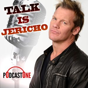 Broiled Sports: Chris Jericho's Podcast Interview with Seth Rollin...