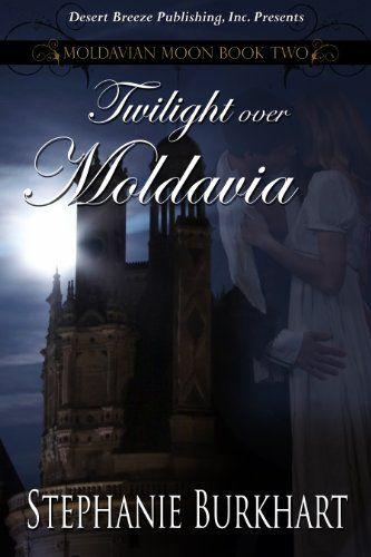 174 best paranormal romance books images on pinterest paranormal a girl and her ebooks twilight over moldavia moldavian moon book by stephanie burkhart excerpt fandeluxe Epub