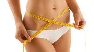 Come dimagrire la pancia e i fianchi. Questa dieta di 5 giorni riduce il punto vita, combatte i gonfiori e il grasso localizzato e favorisce la digestione. Pancia piatta, vita sottile
