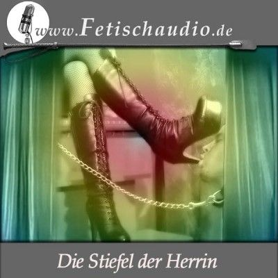 hypnose herrin erotik massage hamm