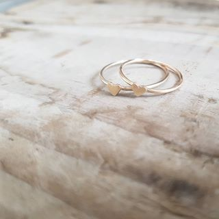 Love Winter Jewellery - Home