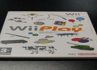 Gry Nintendo Wii Opole oferta sprzedaży AlleOpole.pl - Gry