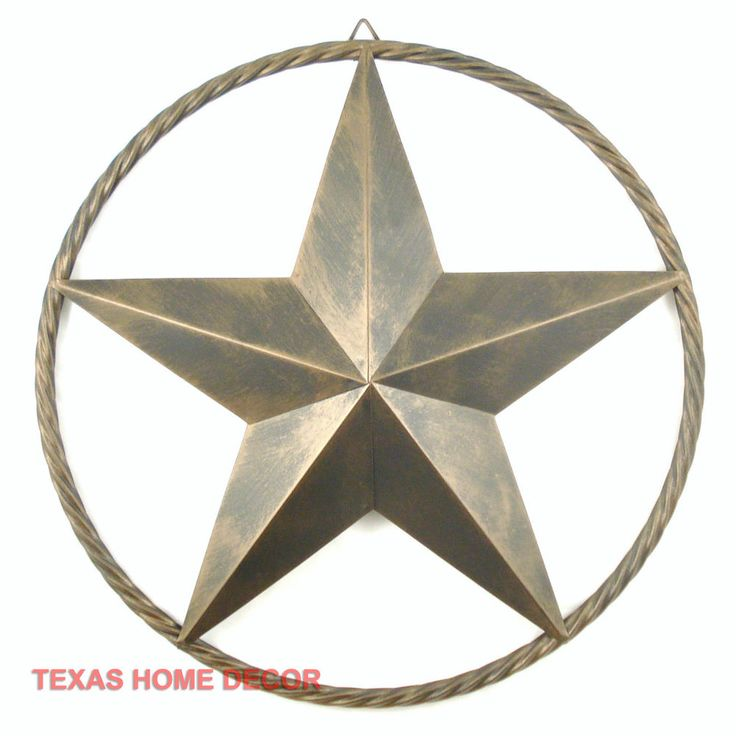 Texas Star Home Decor Best Free Home Design Idea Inspiration