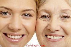 Evde Yapabileceğiniz Doğal Cilt Bakımı Maskeleri - http://kafebayan.com/makyaj-ve-guzellik/evde-yapabileceginiz-dogal-cilt-bakimi-maskeleri.html